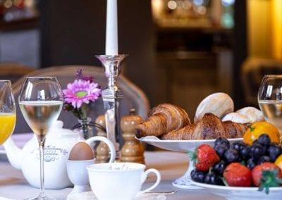 home-hotel-fotogalerij-ontbijt